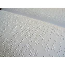 Fusion Home Perpetual License