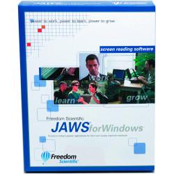 IRIScan Book 5 White