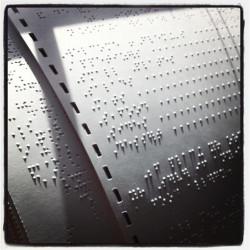 Fusion Professional...