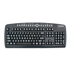 IRIScan Book 5 Turquoise