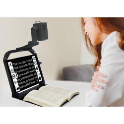 IRIScan Pro 5