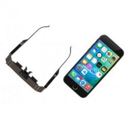 Readiris Corporate 17 for...