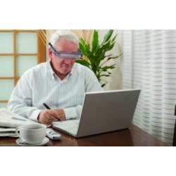 IRISmart Invoice - 1000...