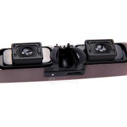 IRISmart Invoice - 500...