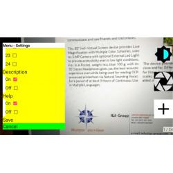 IRIScan Pro 5 File