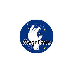 Readiris PDF 17 for Windows...