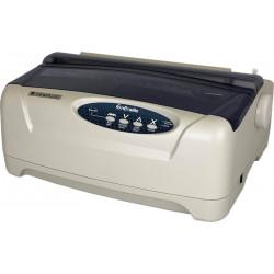 Readiris Pro 17 for Mac