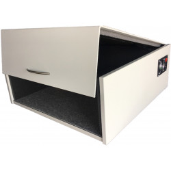 IRIScan Anywhere 5 Carrying...